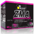 Olimp Sport Nutrition Olimp ZMA™ 120 kapszula