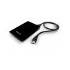Verbatim 2,5 HDD (merevlemez), 2TB, USB 3.0, VERBATIM, fekete