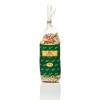 Bio Rédei Bio tönkölybúza tészta, tarhonya, kézi (fehér) 250 g