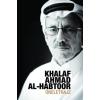 Khalaf Ahmad Al-Habtoor Önéletrajz