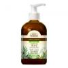 Green Pharmacy Folyékony szappan olíva kivonattal 465 ml