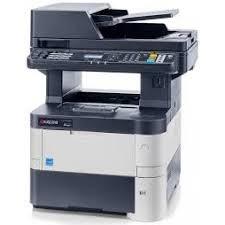Kyocera Ecosys M3540dn nyomtató