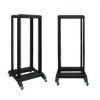 Linkbasic open rack stand 19\'\' 27U