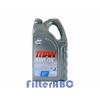 Fuchs TITAN SYN MC 10W-40 4L