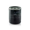MANN FILTER W914/28 olajszűrő - 240 404 motorkódTÓL