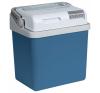 Sencor SCM1025 hűtőtáska