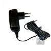ConCorde FX-112FM -hez hálózati adapter