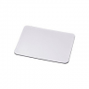 Hama Mouse Pad with Leather Look White egérpad 180x220x3mm (53231)