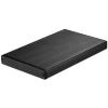 "Kolink 2,5"" HDSUB2U3 USB3.0 SATA Black (HDSUB2U3)"