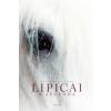 Helikon LIPICAI - A LEGENDA