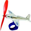 VILAC Menetszél hajtású repülő biciklire