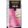 Murexin FM 60 FUGÁZÓ 4KG KÖZÉPBARNA/MITTELBRAUN