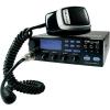 Midland CB rádió Midland ALAN 48 B Plus