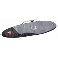 Windszörf boardbag - 2014 NP Performer Single 240/65 - szörfdeszka zsák