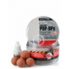 Dynamite Baits Pop Up 20mm- The Source