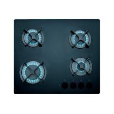 Teka HF Lux 60 4G főzőlap