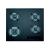 Teka HF Lux 60 4G