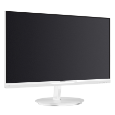 Philips 234E5QHAW monitor