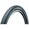 Continental gumiabroncs kerékpárhoz 50-622 X-King 2.0 29inch 29x2,0 fekete/fekete, Skin