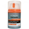 L´Oreal Paris L'Oreal Paris Men Expert Hydraenergetic arckrém (3600520297262)