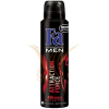 Fa Men Attraction Force Deo Spray 150 ml