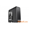 "Thermaltake Urban R31 Window Black Black,3x5,25"",1 + belső 6x3,5"",ATX,Window,Audio,Táp nélkül,511x206x490mm,6x2,5"",Ventillátor:12cm,2xUSB3.0"