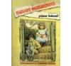 Nemzeti Örökség Nagyapó meséskönyve - Pósa Lajos ajándékkönyv