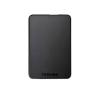 Toshiba Stor.E Basics 2TB USB3.0 HDTB120EK3CA merevlemez