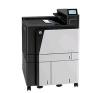 HP Jet Enterprise M855x+ nyomtató