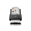 Epson WorkForce DS-560 dokumentumszkenner (B11B221401)