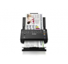 Epson WorkForce DS-560 dokumentumszkenner (B11B221401) scanner