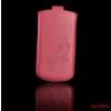 CELLECT Dreim slim tok,XXL-es,Virág mintás,Pink