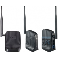 NETIS WF-2414 router
