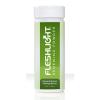 Fleshlight Eszközregeneráló púder - 118ml