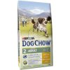 Dog Chow Dog Chow Adult Chicken 14 kg