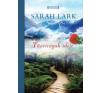 Sarah Lark Tűzvirágok ideje regény