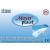 Movo Plast Movo® Plast vízálló, átlátszó sebtapasz 12db