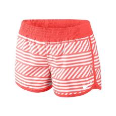 Nike női short NIKE WEST REV BEACH SHORT