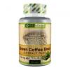 Herbioticum Zöld kávé Extract Plus kapszula 60 db