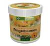 Herbioticum Körömvirág krém 250 ml testápoló