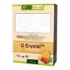 Herbioticum C Crystal™ 2000mg 100 g