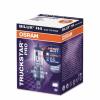 Osram 64196TSP H4 TRUCKSTAR PRO 24V 75/70W IZZÓ