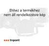 Gitzo GIT ACC. TRIPOD VIDEO RUBBER AND SPIKE FEET fotó állvány