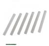 ragasztóstift klt.; 1 kg, 200×11mm (kb 50db-1kg) barkácsszerszám