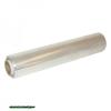 fólia sztreccs kézi átlátszó raklapövező, 500mm/0,023mm, 2,5/0.65kg 185 fm