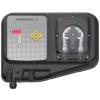 Automata pH mérő és adagoló komplett