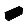 ACME Hangszóró, hordozható, 6W, vezeték nélküli, Bluetooth, ACME
