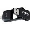 TDK 2in1 Android 32Gb microUSB