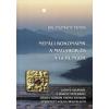 Dr. Pázmány Péter Nepáli rokonaink a magarok és a gurungok
