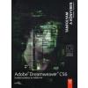 Adobe Creative Team Adobe Dreamweaver CS6